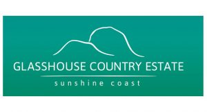Glasshouse Country Estate
