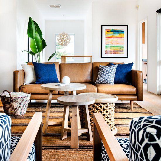 Emejing Interior Design Ideas Australia Contemporary Interior