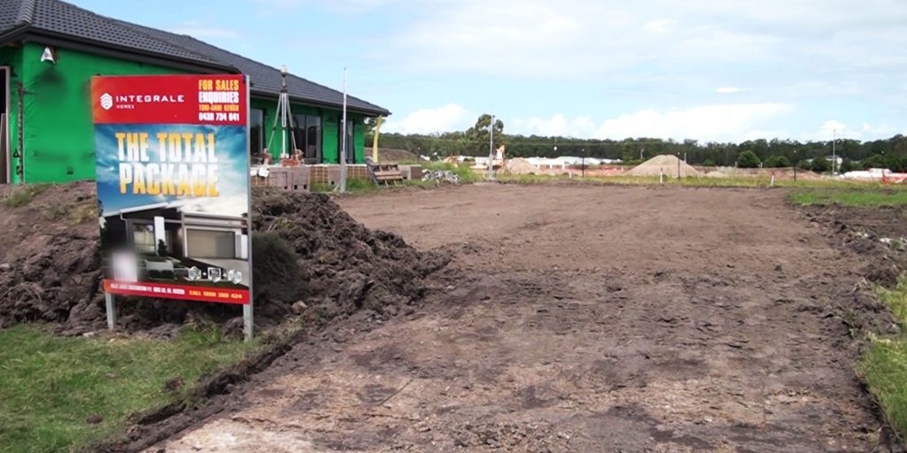 Ep3.4-1024x512 BUILDING A NEW HOME (part 3) - Preparing The Land