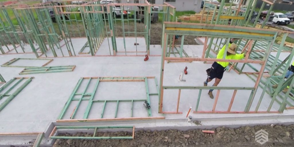 Ep8.4-1024x512 BUILDING A NEW HOME - (Part 8) - Building The Frame