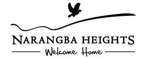 Narangba Heights