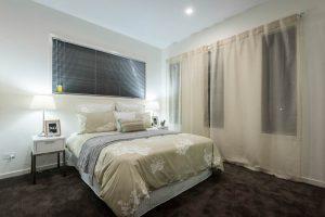 Birtinya Display Home Sunshine Coast Bed 3-WEBSITE