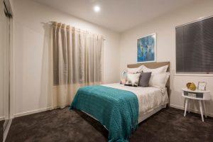 Birtinya Display Home Sunshine Coast Bed 4-WEBSITE