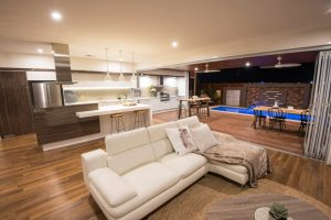 Birtinya Display Home Sunshine Coast Integrale_Birtinya-18-WEBSITE