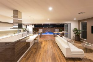 Birtinya Display Home Sunshine Coast Integrale_Birtinya-19-WEBSITE