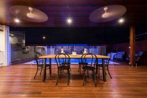 Birtinya Display Home Sunshine Coast Integrale_Birtinya-20-WEBSITE