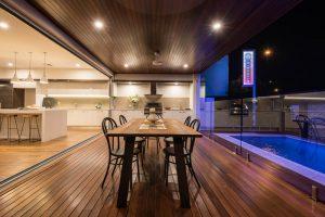 Birtinya Display Home Sunshine Coast Integrale_Birtinya-21-WEBSITE
