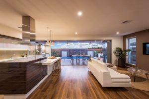 Birtinya Display Home Sunshine Coast Integrale_Birtinya-6-WEBSITE