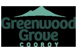 Greenwood Grove