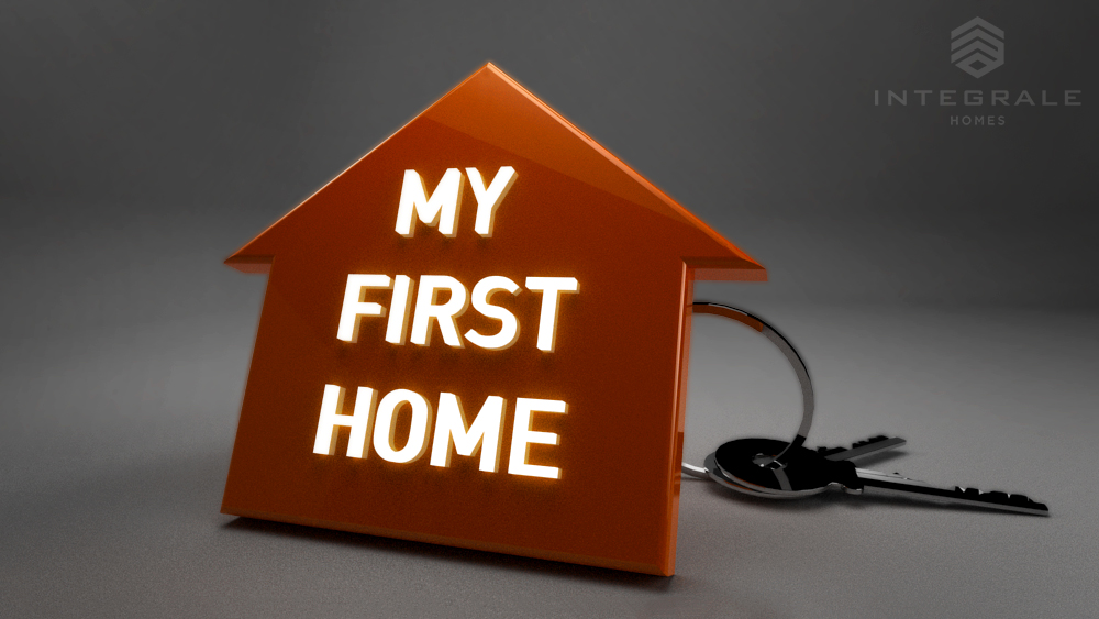 My-First-Home_IH GREAT DEALS FOR 1ST HOME BUILDERS