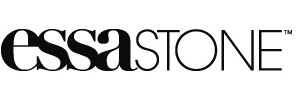 essat-stone-logo-e1488517757140-300x89 Sales Promotion - Luxe For Free