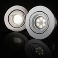 led-downlights Sales Promotion - Luxe For Free