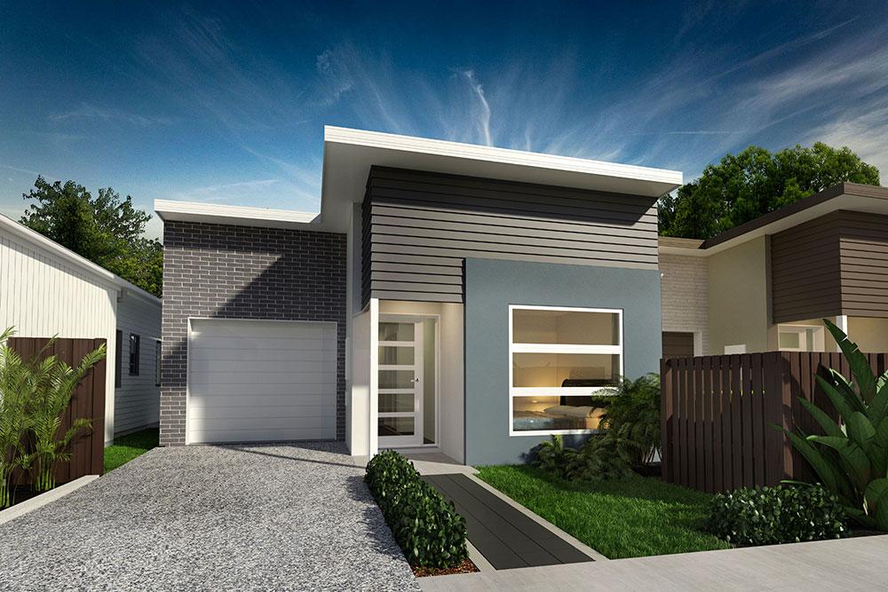 Harrow-house-design