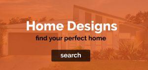 home-designs-1-300x143 RENT RELIEF