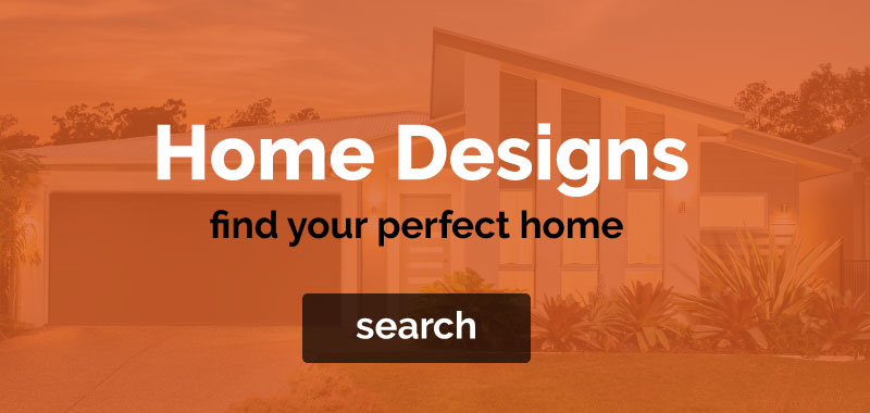 home-designs-1 Brisbane Builders