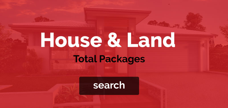 house-and-land Home Builders - Brisbane
