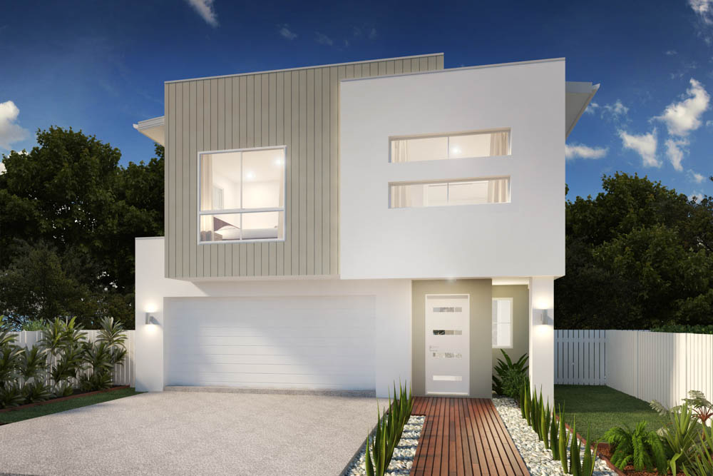 Home Designs & House Plans Integrale Homes on home ideas, home builders, home tiny house, home painting, home building, home layout, home row, home wallpaper, laundry room designs, home front, basement designs, home decor, home symbol, home plan, home renovation, living room design, bedroom appliances, interior design, home style, home exteriors, home color schemes, home blueprints, home furniture, home drawing, house design, restaurant design, home interior,