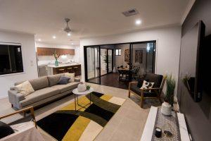 Mandalay-Display-Home (17)