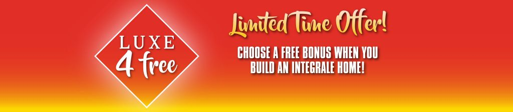 Luxe-4-Free-Front-Page-Banner-1024x225 Free Fujitsu Heating And Cooling  Promotion Ending Soon