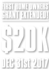 grant-extended Builders Sunshine Coast