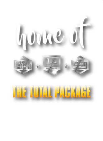 homeoftotalpackage1 Builders Sunshine Coast