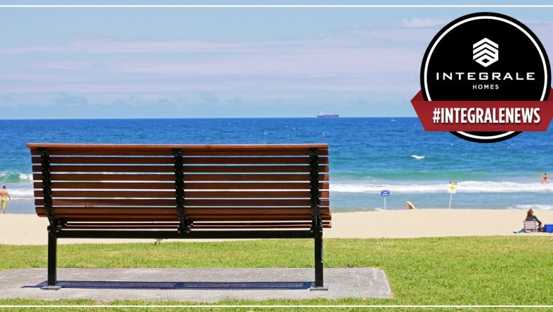 realestate.com.au report Sunshine Coast to be the number 1 property hotspot in Australia