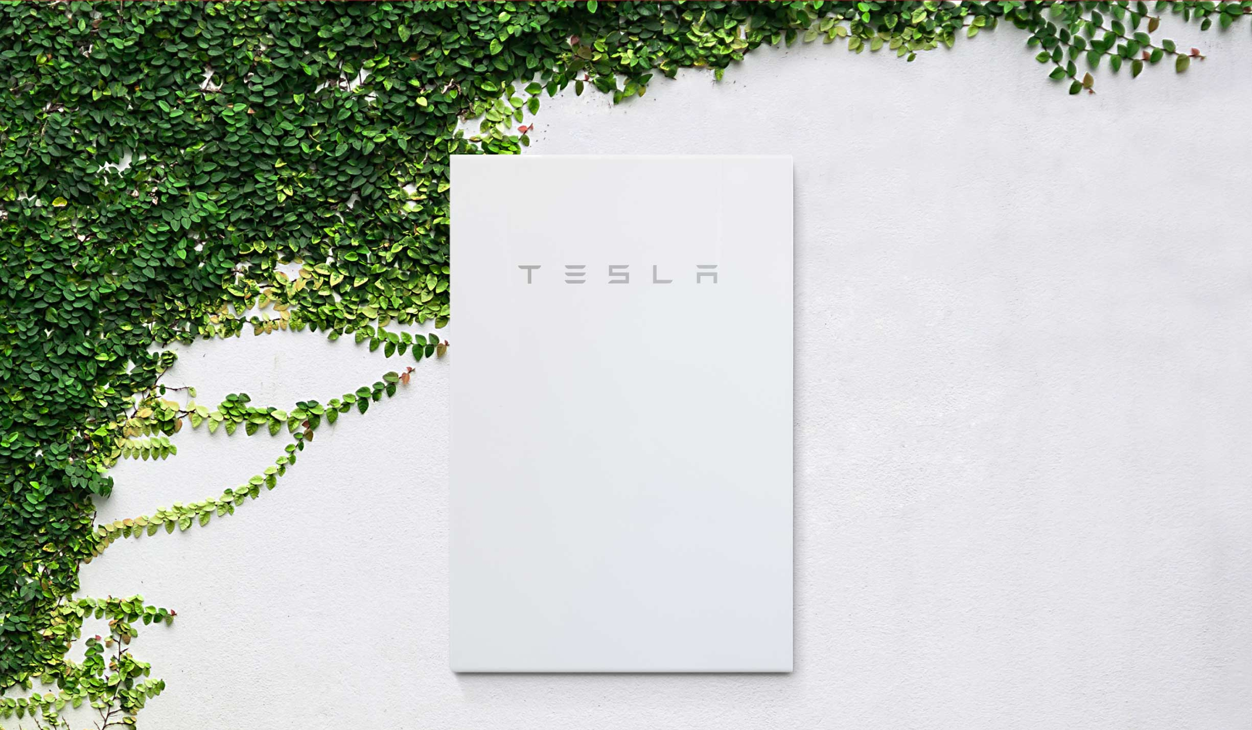 tesla-background-4 Free Tesla Powerwall Promotion