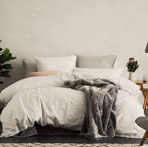 Top Bedroom makeover ideas in home design - MODA DESIGN BLOG