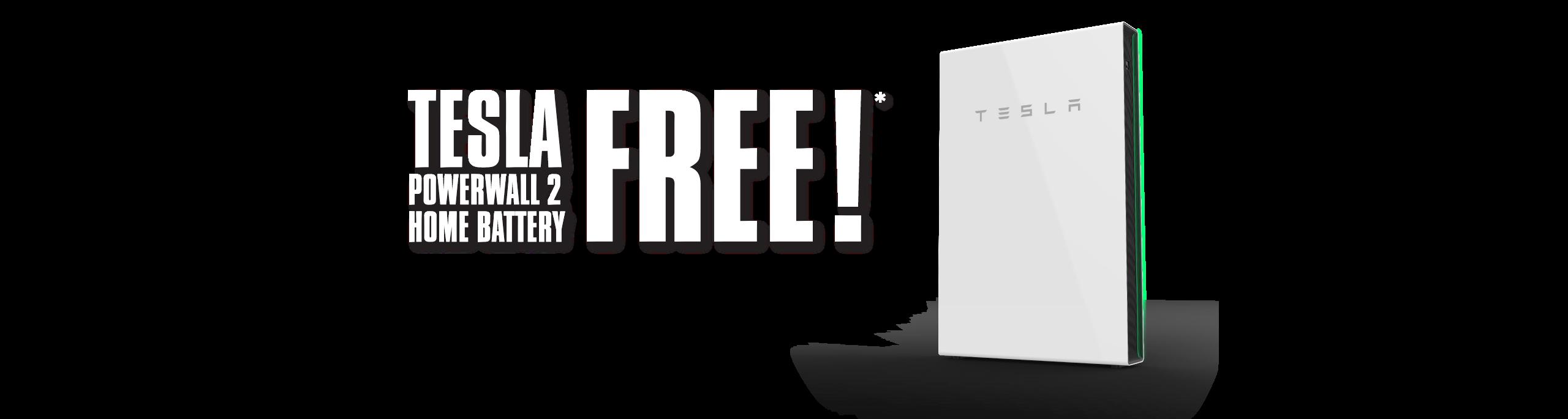 TESLA-2018_Web-Page-TEXT-1 Free Tesla Powerwall Promotion