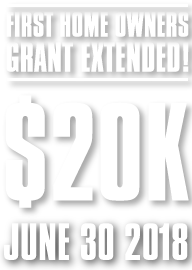 home-owners-grant-extended Brisbane Builders