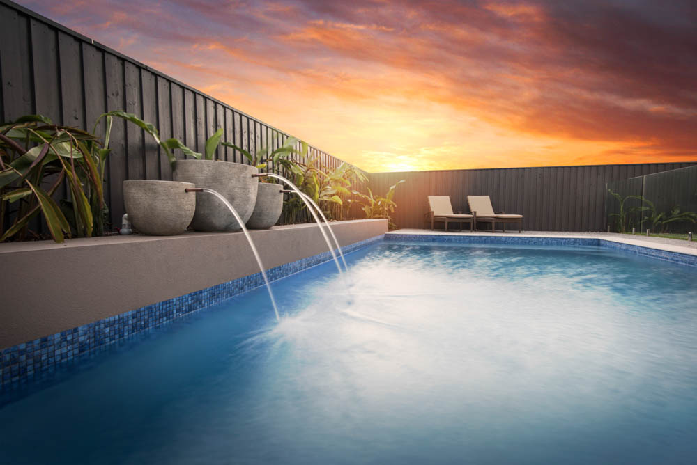 Integrale-Homes-Harmony-Pool-WEB Promotion - Spring Mania