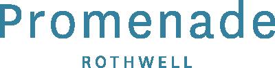 Promenade-Logo_RGB Promotion - Matesrates Promenade