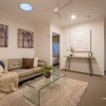 Integrale-Homes_Riverbank-14_WEB-150x150 Riverbank Display Home