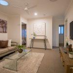 Integrale-Homes_Riverbank-15_WEB-150x150 Riverbank Display Home