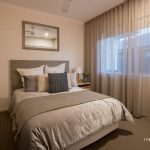 Integrale-Homes_Riverbank-18_WEB-150x150 Riverbank Display Home