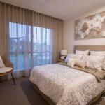 Integrale-Homes_Riverbank-19_WEB-150x150 Riverbank Display Home