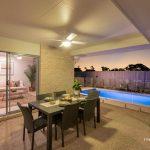 Integrale-Homes_Riverbank-23_WEB-150x150 Riverbank Display Home