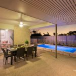 Integrale-Homes_Riverbank-24_WEB-150x150 Riverbank Display Home