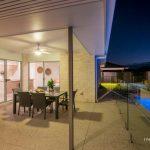 Integrale-Homes_Riverbank-25_WEB-150x150 Riverbank Display Home