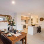 Integrale-Homes_Riverbank-2_WEB-150x150 Riverbank Display Home