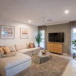 Integrale-Homes_Riverbank-4_WEB-150x150 Riverbank Display Home