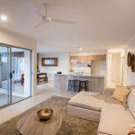 Integrale-Homes_Riverbank-5_WEB-150x150 Riverbank Display Home
