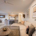 Integrale-Homes_Riverbank-6_WEB-150x150 Riverbank Display Home