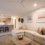 Integrale-Homes_Riverbank-7_WEB-150x150 Riverbank Display Home