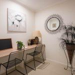 Integrale-Homes_Riverbank-8_WEB-150x150 Riverbank Display Home