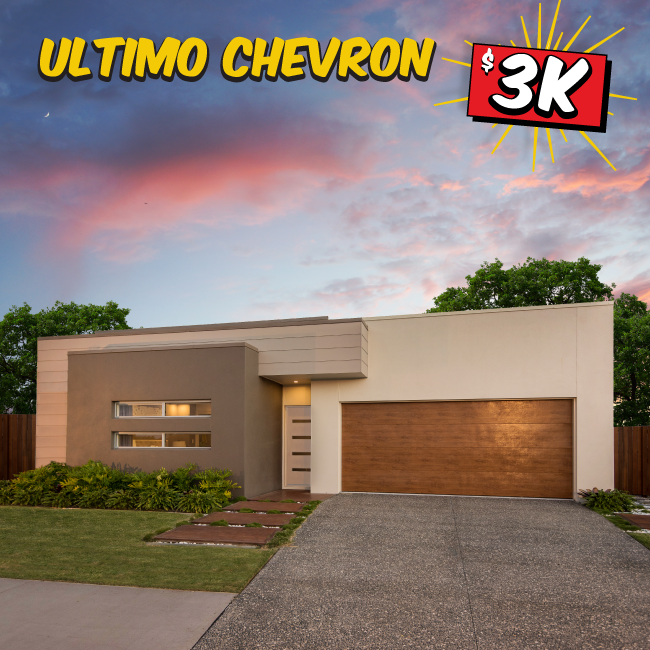 ULTIMO_MP_CHEVRON Promotion - ULTIMO