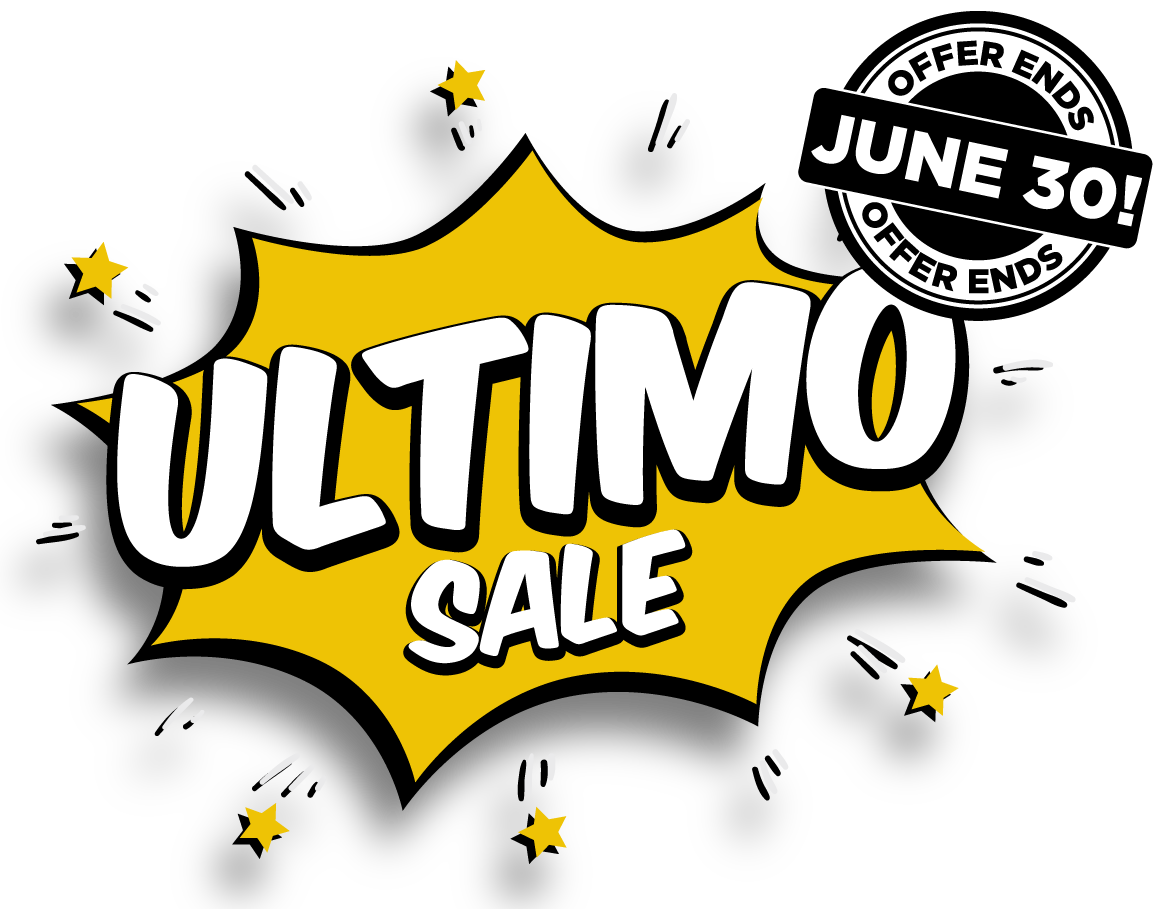 ULTIMO_MAIN-LOGO_blk_OE Promotion - ULTIMO
