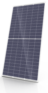 webpage-Canadian-Solar-panel-157x300 PowerUP