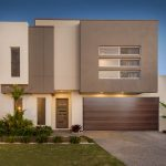 Integrale-Harmony-WEB-1-150x150 Harmony Display Home - Seaview