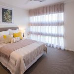 Integrale-Harmony-WEB-10-150x150 Harmony Display Home - Seaview